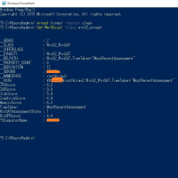 Wundows10 「Windows エクスペリエンス インデックス」を実行する