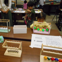成功!無事に終えました!  青少年のための科学の祭典 東京大会 in 小金井
