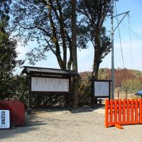 八幡神社その4(曽於市大隅町岩川)