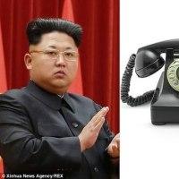 独裁者の時代
