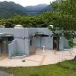 本日は湯快リゾート志摩彩朝楽→新鹿海水浴場→三木里海水浴場→奈良経由で大阪へ。天気予報では曇り一時雨→晴れ・準神様の威力を見せつけました。奈良のダムはカラカラ。