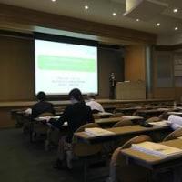 「秋田県起業・創業支援セミナー」!