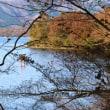 箱根旅行(平成23年)14