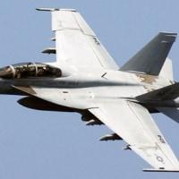 アメリカは、ロシア軍の最新兵器「ノイズ・ジャミング」が恐ろしくて北朝鮮を空爆できない!!