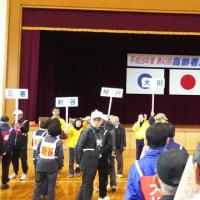 高齢者スポーツ大会