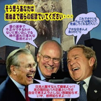 不正に当選した議員が政治をやっている!