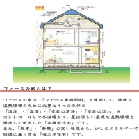 ZEH・省エネ義務化と家づくり…ソウル市内