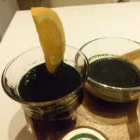 Raw Life Cafe GINZA(ローライフカフェ)