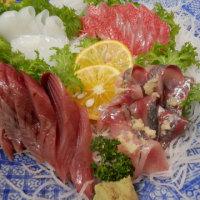 お祝いの「きんめ鯛水炊き」^0^