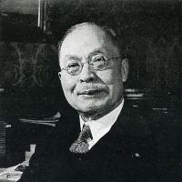 憲法第9条は押しつけではなく日本人発案だった