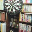 趣味の小部屋