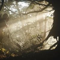 「人間の旅と音楽 vol 2.〜海洋民族、森の記憶、偶然と必然〜」