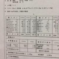 夏油温泉 元湯夏油 NO415