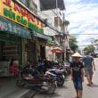 ベトナムは美味しいぞ!