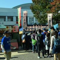 写真で振り返るホーム東京ヴェルディ戦