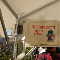 オープン後、半年経過しましたが京都博物館に行きました