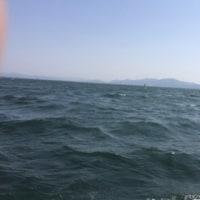 4月30日沖釣りのまとめ