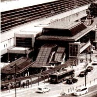 京都駅南の玄関口 来月に待望の整備完了!!