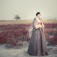 ソン・スンホン&イ・ヨンエ出演ドラマ、タイトルを「師任堂、光の日記」に変更…10月から放送