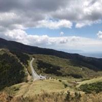 静岡旅行簡易レポ