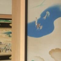 名古屋のお城の本丸御殿