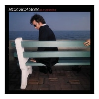 We re all alone/ Boz Scaggs