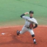 秋季高校野球東京大会 帝京vs二松学舎大付