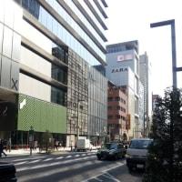 飲食居抜きソムリエ 山田 茂プロデュース                        飲食店を辞める時、又、始める時にも役立ちます。