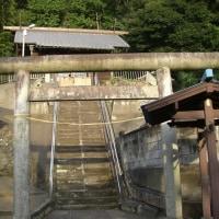 矢切日枝神社