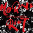 TRI4TH&CALMERA「HORNS RIOT」