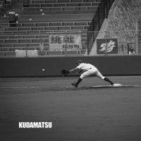 H28.07.22. 夏の高校野球 3回戦