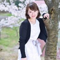 松浦里紗@広島・世羅桜祭-8