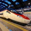 イタリア新幹線