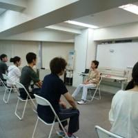 シャッキリ体操トレーナー養成講座