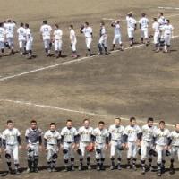 神奈川 春の高校野球ベスト4決まる