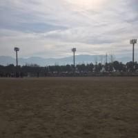 【野球部】キャッチボールクラシック全国大会