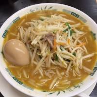 中華食堂 日高屋 巣鴨北口店