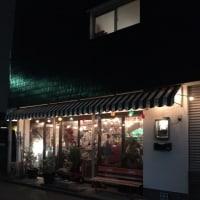696「茅ヶ崎のハンバーガー・・By the way」