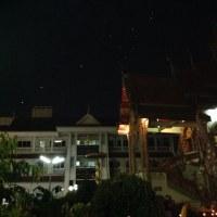 ワット ブッパラーム (チェンマイ)
