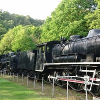 JR北海道・地方路線(鉄路縮小)に想う