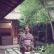 夏の歌舞伎in倉敷