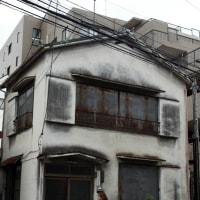 東京散歩-3