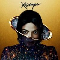 Xscape / MICHAEL JACKSON (エスケイプ / マイケル・ジャクソン )