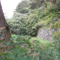 NHK文化センター豊橋教室「本能寺の変の真実に迫る」