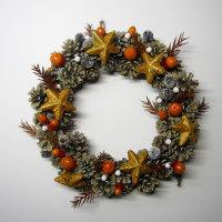 クリスマスリース&ツリー PART1