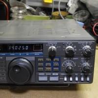 TS-430S ���� �ǽ�