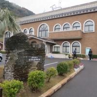 宮崎県高等水産研修所を訪問
