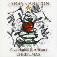 ラリー・カールトン(ジャズ系ギター・インスト) 2014年 ★★★(YouTube)