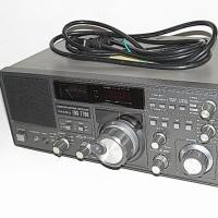 八重洲 FRG-7700