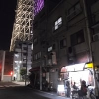 写真館を「No.765 ぴら奥さんは新年会」に更新しました!